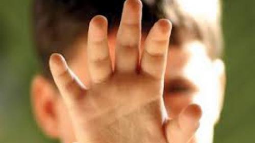 Obișnuim să țipăm la copii? Cum înlăturăm consecințele.