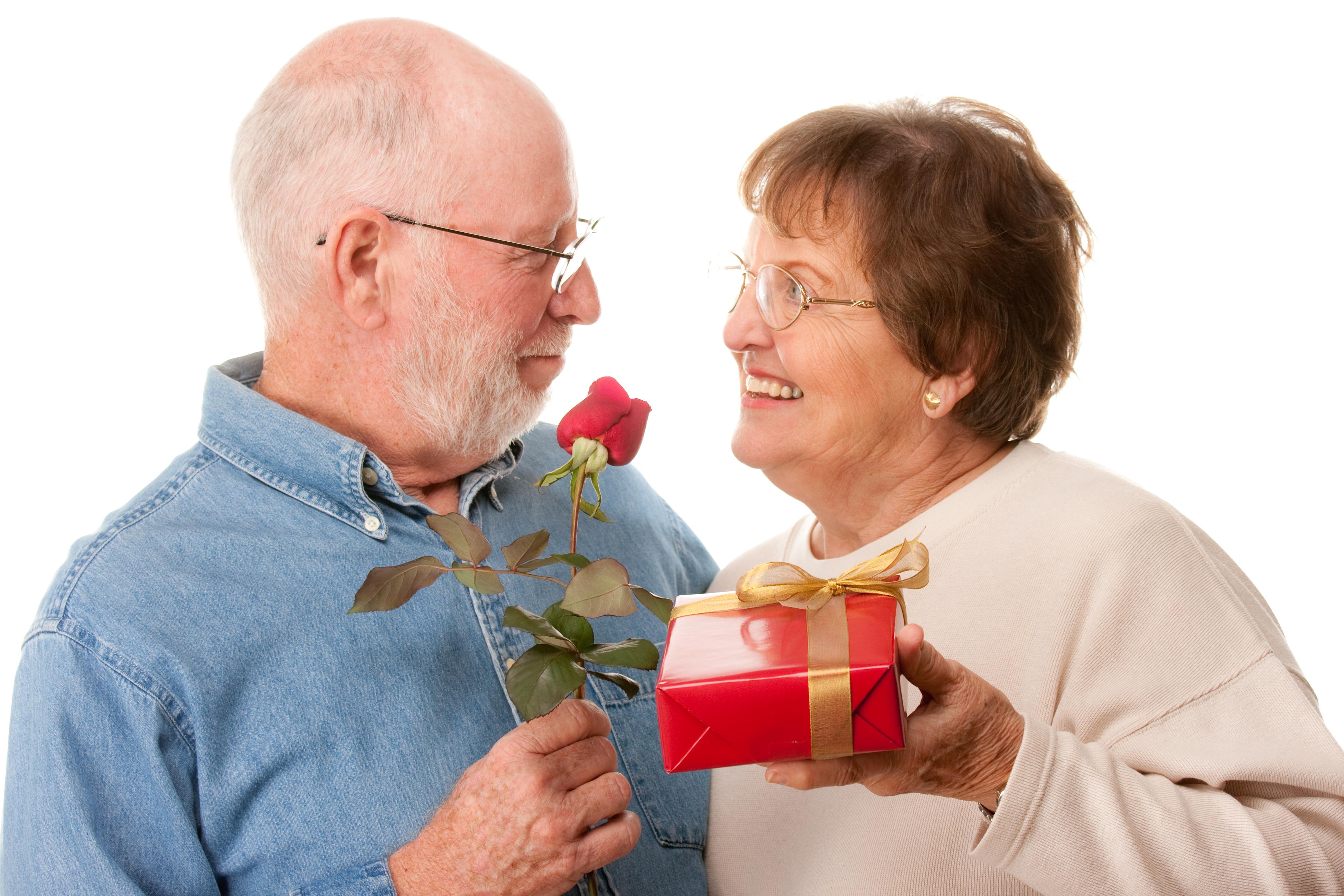 Decalogul căsniciei care durează o viață. Terapie de cuplu.