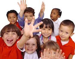 Psihoterapie copii. Copilul SENZITIV ȘI REACTIV este un diamant numai bun de șlefuit!