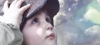 Copil ateu sau copil credincios?