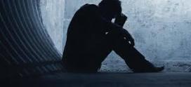 Psihoterapia depresiei. Depresia trebuie tratată cu ajutorul specialiștilor.
