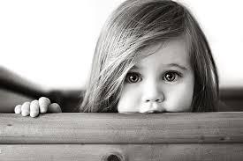 Cum influențăm destinul și devenirea unui copi