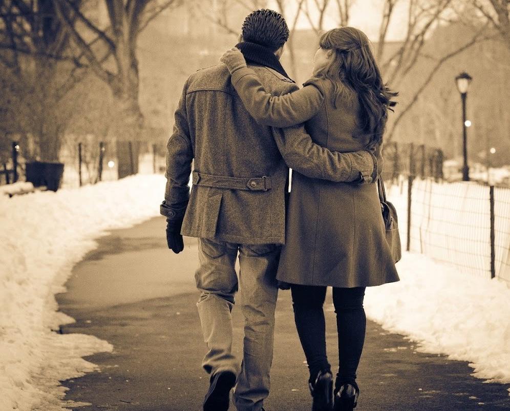 Să fii îndrăgostit sau să iubești? 6 semne că ești îndrăgostit și alte 6 că iubești.