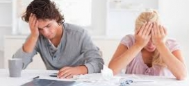 Proiecția negativă în cuplu. Terapie de cuplu.