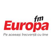 O dimineata de milioane, EUROPA FM