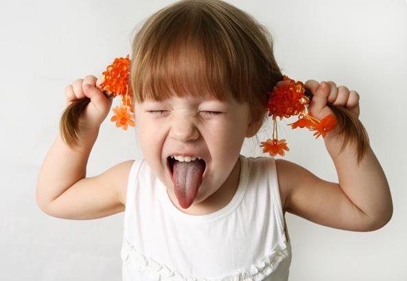 8 moduri de a petrece timp de calitate cu fiul sau fiica noastră