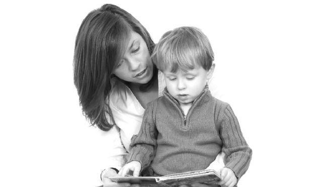 6 lucruri pe care nu trebuie să le facă un părinte după ce copilul lui a început școala